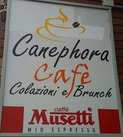 Canephora Cafe
