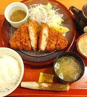 Shunsai Uchigohan Nanaya Fukushima Noda