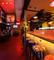 Slattery's Pub