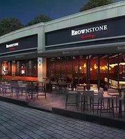 Brownstone Tapas & Lounge (Lujiazui)