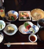 Kato's Dinning & Bar Hotel New Otani
