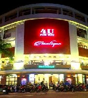 4U_Boutique Restaurant & Beer