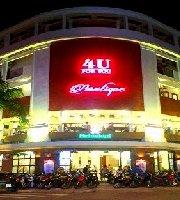 Nhà Hàng & Bia 4U_Boutique