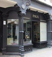 PAUL Bow Lane