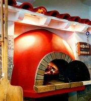 Pizzeria Il Primo