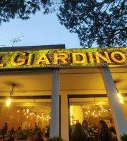 Il Giardino Restaurant & Bar