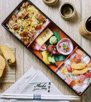 Asuka Japanese Dining