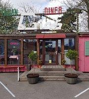 Gio's Italian Diner