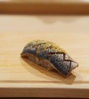 Sushi Murase