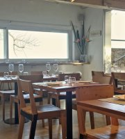Charco Bistro