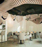 Restaurant Complement