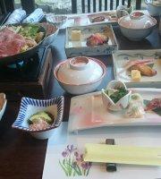 Forest House Restaurant Matsubokkuri