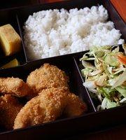 Tokyo en restaurant