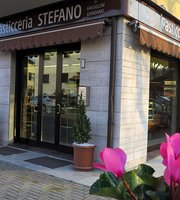 Pasticceria Stefano