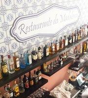 Restaurante da Madalena