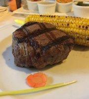 Steakhaus Patagonia