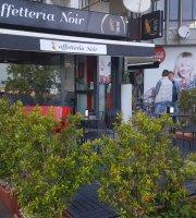 Caffetteria Noir