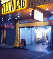 Yellow Cab Pizza Co.