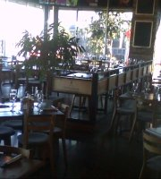 Bossa Nova Social Cafe and Bar