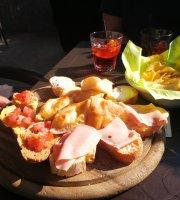 S.Event Pasticceria & Catering