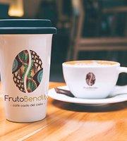 Fruto Bendito Cafe