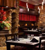 Costa Cucina at IP Casino Resort