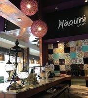 Haouni