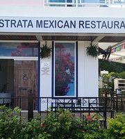 Pastrata Mexican Restaurant