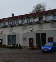 Browar Jedlinka Restaurant