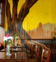 Mango Thai Tapas, Portswood