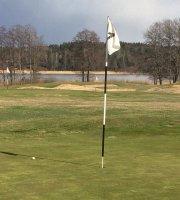 Sigtuna Golfresturang