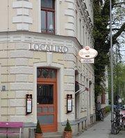 Localino
