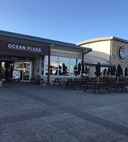Brewers Fayre Ocean Plaza