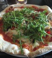 Ristorante Pizzeria Gemelli