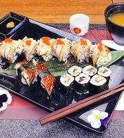 Kyoto Sushi CS