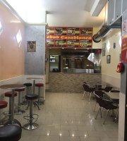 Kebab Casablanca