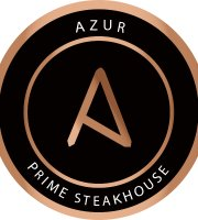 Azur Prime Steak House