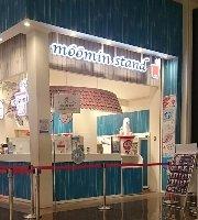 Moomin Stand, Nagoya Mozo Wonder City