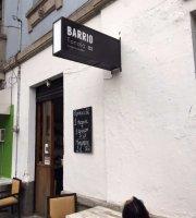 Restaurant Barrio Tonala 132