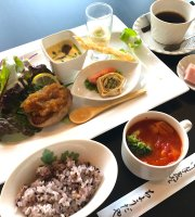 Restaurant Chodaya