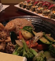 Fuji Yama Cuisine
