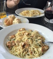 Paesano's Italian Restaurant