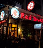 Red Duck Restaurant