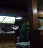 China Chinese Restaurant