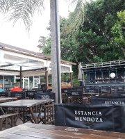 Rufina Resto Bar