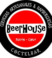 BerrHouse