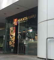 Hakata-Maru Ramen Chatswood