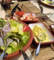 Miam Restaurant