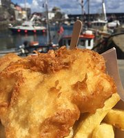 The Fishermen's Chippy