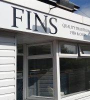 FINS Fisheries